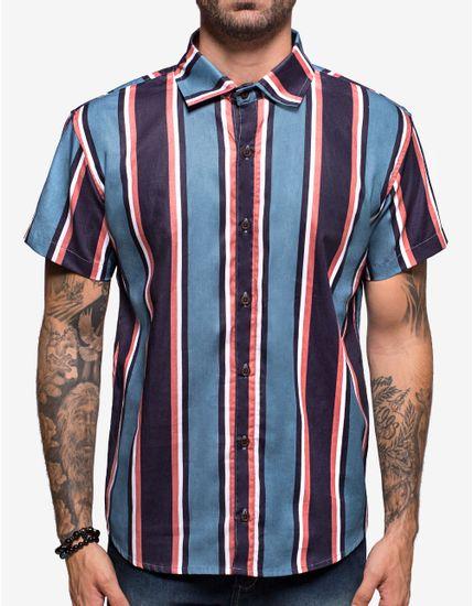 2-camisa-listrada-santa-monica-200465