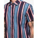 4-camisa-listrada-santa-monica-200465