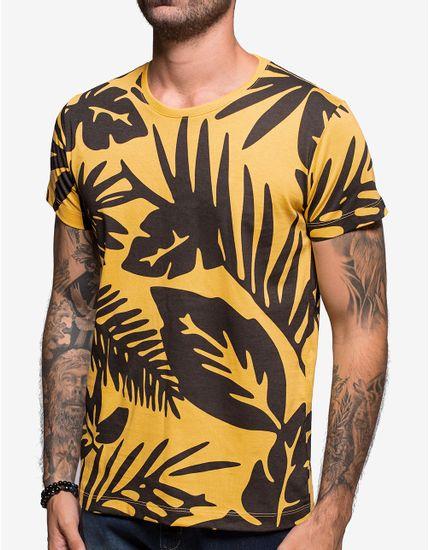 1-camiseta-amarela-folhas-103601