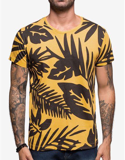 2-camiseta-amarela-folhas-103601