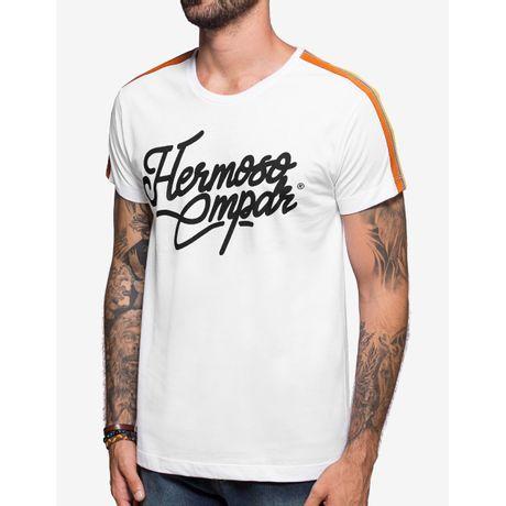 1-camiseta-branca-com-listras-no-ombro-103918