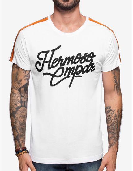 2-camiseta-branca-com-listras-no-ombro-103918