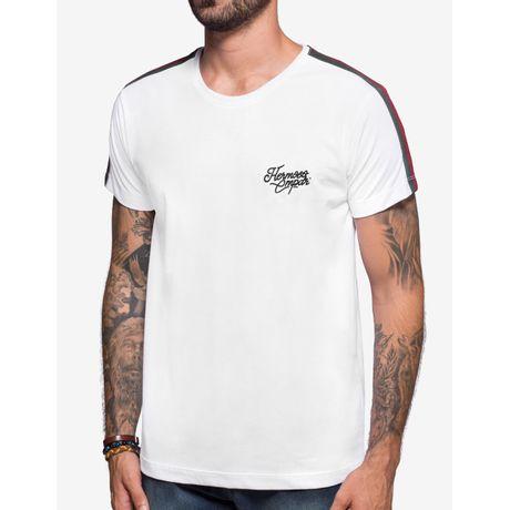 1-camiseta-branca-com-listras-nos-ombros-branca-103920