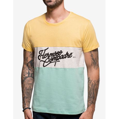 1-camiseta-colorblock-amarela-verde-103911