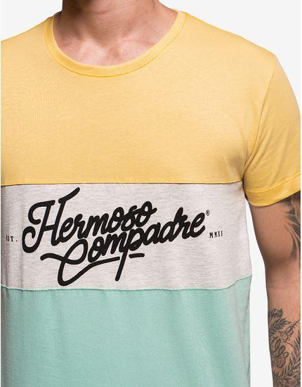 4-camiseta-colorblock-amarela-verde-103911