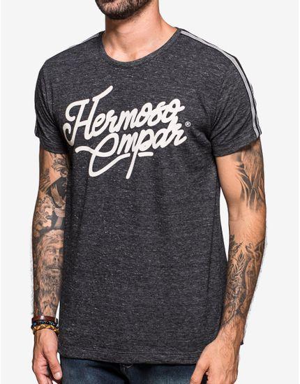 1-camiseta-com-listras-nos-ombros-dragon-103921