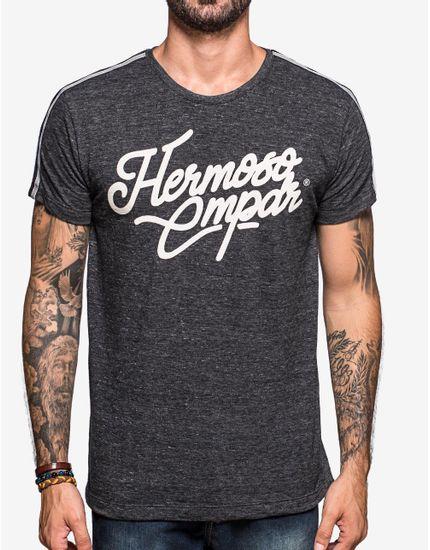 2-camiseta-com-listras-nos-ombros-dragon-103921