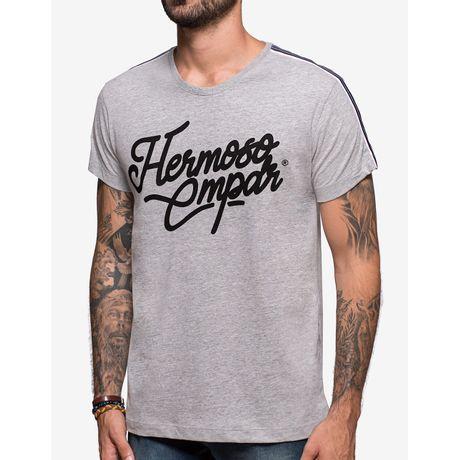 1-camiseta-com-listras-nos-ombros-mescla-103916