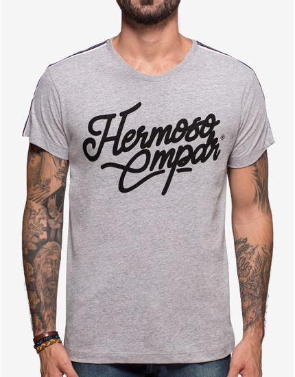 2-camiseta-com-listras-nos-ombros-mescla-103916
