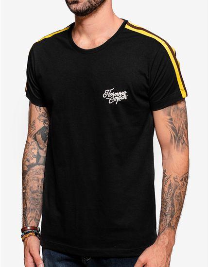 1-camiseta-com-listras-nos-ombros-preta-103919psd