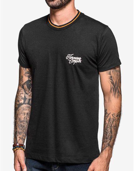 1-camiseta-gola-listrada-detalhe-laranja-103881