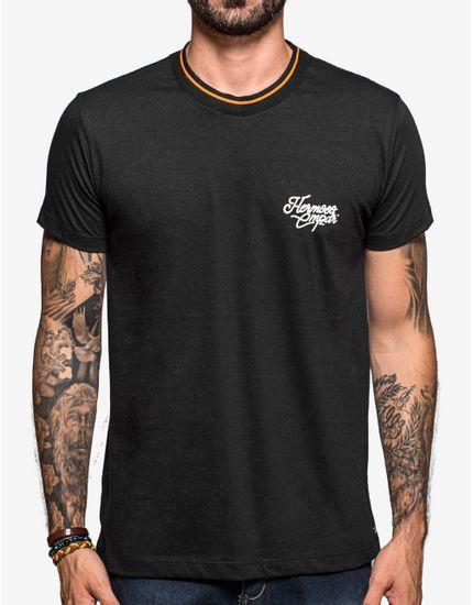 2-camiseta-gola-listrada-detalhe-laranja-103881