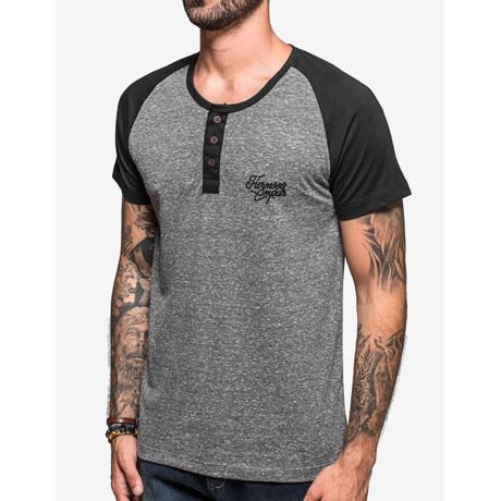 1-camiseta-henley-raglan-dark-103935
