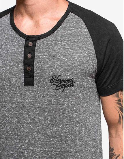4-camiseta-henley-raglan-dark-103935