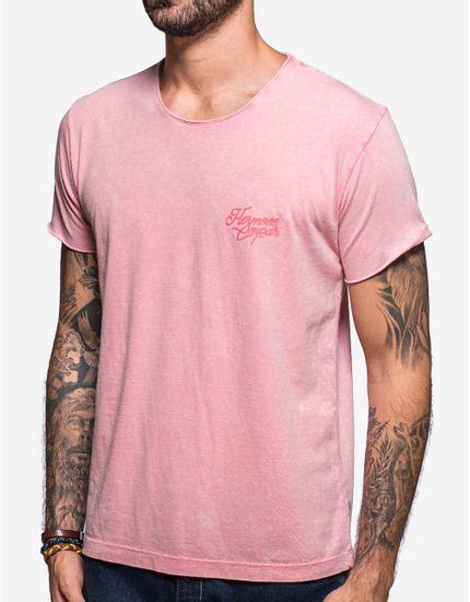 1-camiseta-marmorizada-rosa-103745