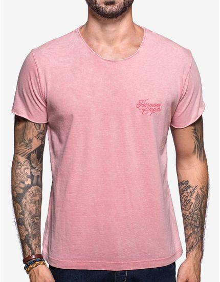 2-camiseta-marmorizada-rosa-103745