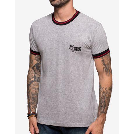 1-camiseta-mescla-gola-e-punho-listrado-103880