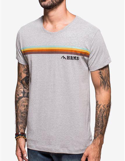 1-camiseta-mountain-hrms-103768