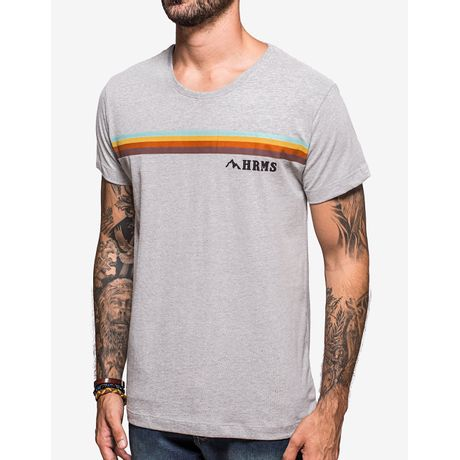 1-camiseta-mountain-hrms-103768