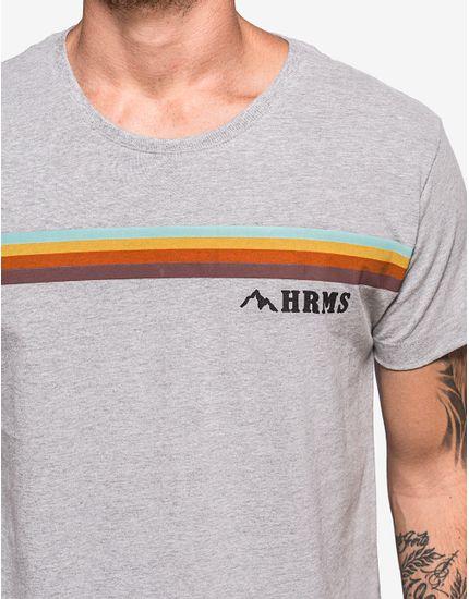 4-camiseta-mountain-hrms-103768