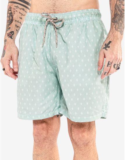 1-shorts-losanglos-400115