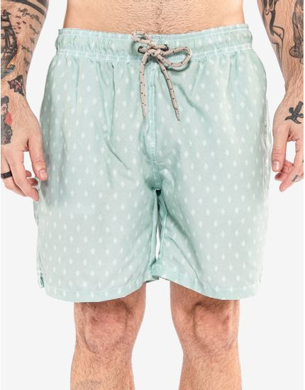 2-shorts-losanglos-400115