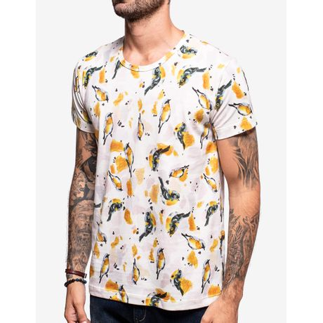 1-camiseta-birds-103891