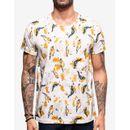 2-camiseta-birds-103891