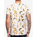3-camiseta-birds-103891