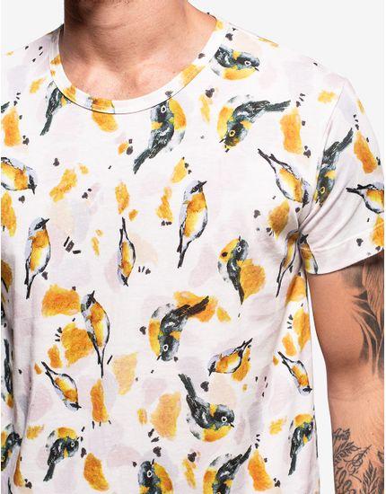 4-camiseta-birds-103891