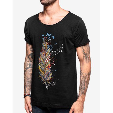 1-camiseta-ethinic-festher-103772
