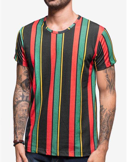 1-camiseta-south-listras-103613