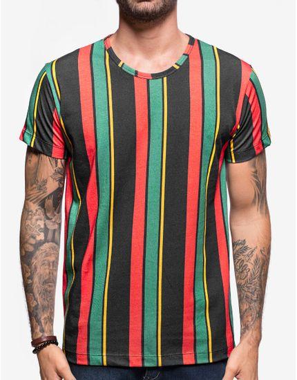 2-camiseta-south-listras-103613