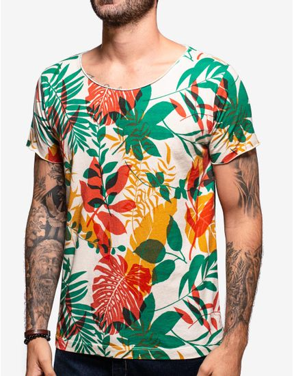 1-camiseta-tropical-color-103701
