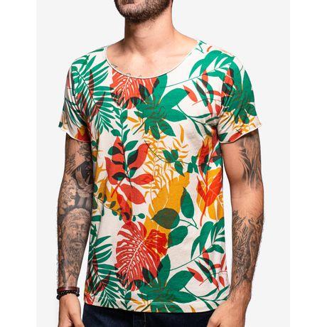 1-camiseta-tropical-color-103701