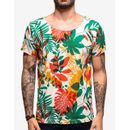 2-camiseta-tropical-color-103701