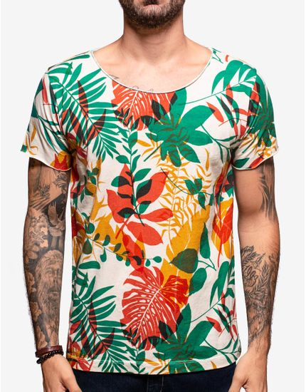 2-camiseta-tropical-color-103701