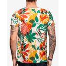3-camiseta-tropical-color-103701