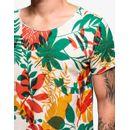 4-camiseta-tropical-color-103701
