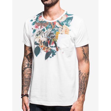1-camiseta-vintage-103769