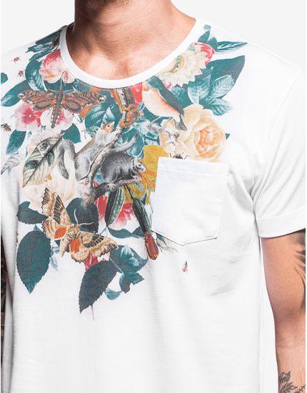 4-camiseta-vintage-103769