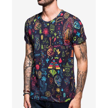 1-camiseta-mexico-103896