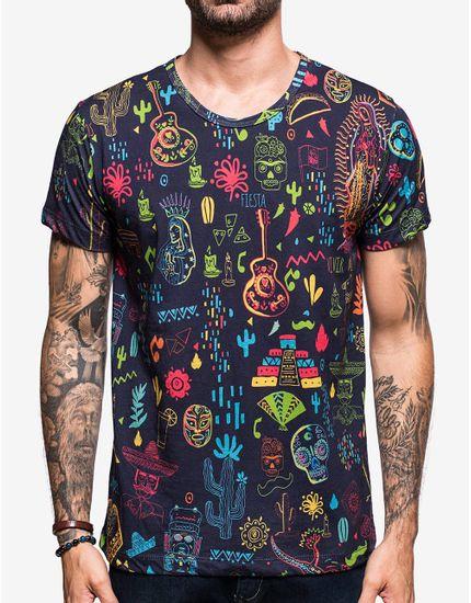 2-camiseta-mexico-103896