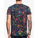 3-camiseta-mexico-103896