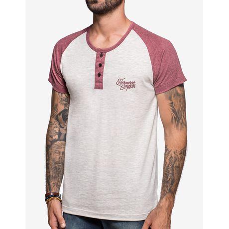 1-camiseta-henley-raglan-mescla-103937