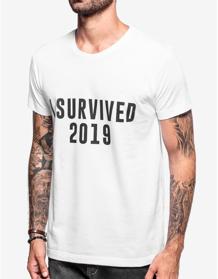 1-camiseta-i-survived-2019-104079