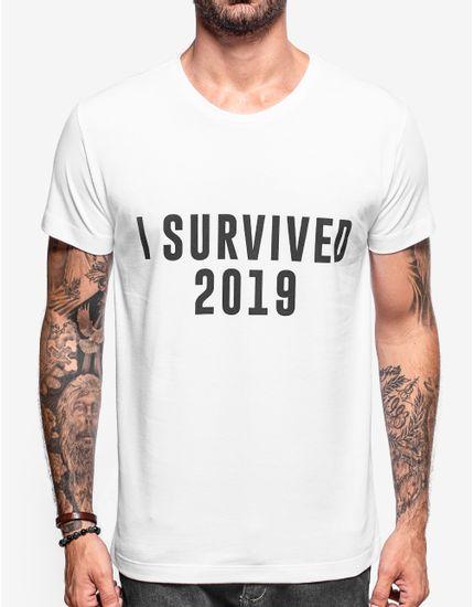 2-camiseta-i-survived-2019-104079