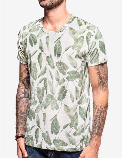 1-camiseta-leafs-103890