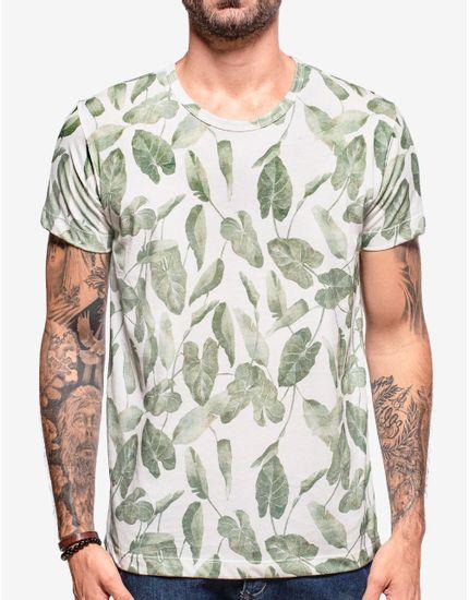 2-camiseta-leafs-103890
