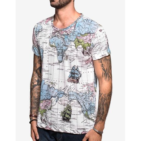1-camiseta-old-map-103704